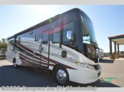 New 2017  Tiffin Allegro 32 SA by Tiffin from Campers Inn RV in Mocksville, NC