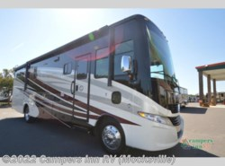 New 2017 Tiffin Allegro 32 SA available in Mocksville, North Carolina