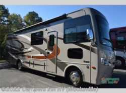 Used 2016  Thor Motor Coach Hurricane 29M by Thor Motor Coach from Campers Inn RV in Mocksville, NC