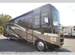 Used 2013  Tiffin Allegro 36 LA by Tiffin from Campers Inn RV in Mocksville, NC