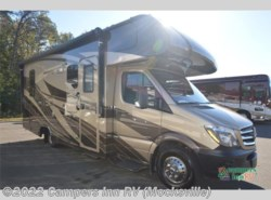 New 2017  Forest River Sunseeker MBS 2400R by Forest River from Campers Inn RV in Mocksville, NC