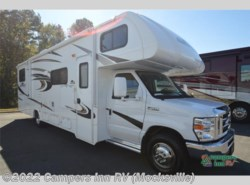 Used 2014  Forest River Sunseeker 3010DS Ford by Forest River from Campers Inn RV in Mocksville, NC