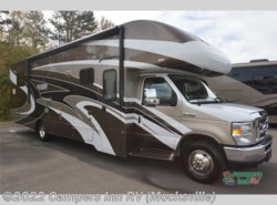 Used 2012  Winnebago Access 31CP by Winnebago from Campers Inn RV in Mocksville, NC