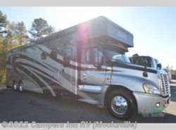 Used 2013  Haulmark  Haulmark 4501TS by Haulmark from Campers Inn RV in Mocksville, NC