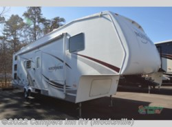 Used 2007  Dutchmen North Shore 28LB-M5 by Dutchmen from Campers Inn RV in Mocksville, NC