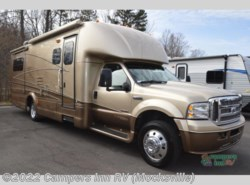 Used 2007  Dynamax Corp  Isata 310SL by Dynamax Corp from Campers Inn RV in Mocksville, NC