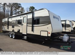 New 2017  Prime Time Avenger ATI 27RBS by Prime Time from Campers Inn RV in Mocksville, NC
