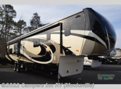 New 2017  Heartland RV Landmark Newport by Heartland RV from Campers Inn RV in Mocksville, NC