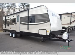 New 2017  Prime Time Avenger ATI 26BBS by Prime Time from Campers Inn RV in Mocksville, NC