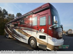 Used 2016 Tiffin Allegro Bus 45 OP available in Mocksville, North Carolina
