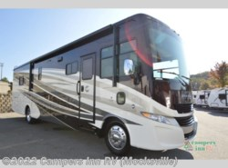 New 2018 Tiffin Allegro 36 LA available in Mocksville, North Carolina