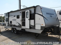 New 2016  Gulf Stream Innsbruck 269BHG by Gulf Stream from Valley RV Sales in Corbin, KY
