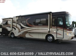 Used 2008  Holiday Rambler Endeavor 40PDQ by Holiday Rambler from Valley RV Sales in Corbin, KY