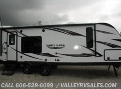 New 2016  Jayco White Hawk 24RKS by Jayco from Valley RV Sales in Corbin, KY