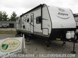New 2017  Jayco Jay Flight 32 BDSW by Jayco from Valley RV Sales in Corbin, KY