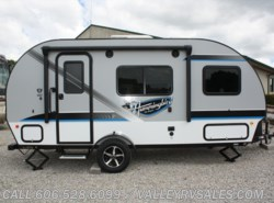 New 2017  Jayco Hummingbird 17RB by Jayco from Valley RV Sales in Corbin, KY