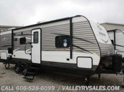 New 2017  Jayco Jay Flight 24RBS by Jayco from Valley RV Sales in Corbin, KY