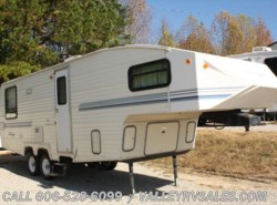 Used 1994  Shadow Cruiser  21C by Shadow Cruiser from Valley RV Sales in Corbin, KY