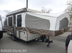 New 2016  Forest River Rockwood 2270 by Forest River from Parris RV in Murray, UT