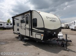 New 2017  Palomino PaloMini 179RDS by Palomino from Parris RV in Murray, UT