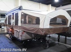New 2017  Forest River Rockwood Freedom 2318G by Forest River from Parris RV in Murray, UT