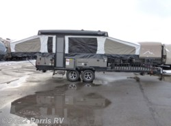 New 2017  Forest River Rockwood 282TESP by Forest River from Parris RV in Murray, UT