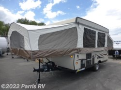 New 2017  Forest River Rockwood 2280 by Forest River from Parris RV in Murray, UT