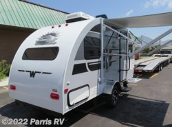 New 2017 Winnebago Winnie Drop 1710 available in Murray, Utah