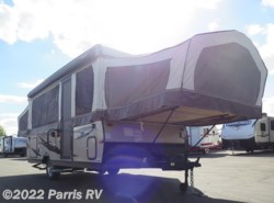 New 2017  Forest River Rockwood 2716G by Forest River from Parris RV in Murray, UT