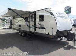 New 2017  Cruiser RV Shadow Cruiser 279DBS by Cruiser RV from Parris RV in Murray, UT