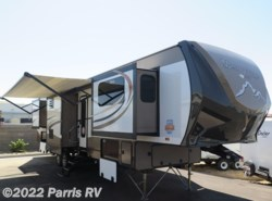 New 2017  Open Range Mesa Ridge 376FBH by Open Range from Parris RV in Murray, UT