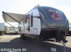 New 2017  Cruiser RV Stryker 2912 by Cruiser RV from Parris RV in Murray, UT