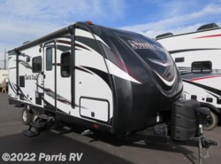 Used 2016 Heartland RV North Trail  22RBK available in Murray, Utah