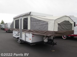Used 2014  Forest River Rockwood 2318G by Forest River from Parris RV in Murray, UT