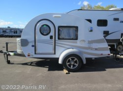 New 2017  Little Guy  TAG XL MAX by Little Guy from Parris RV in Murray, UT
