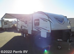 New 2017  Forest River Salem Cruise Lite West 241BHXL by Forest River from Parris RV in Murray, UT