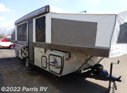 New 2017  Forest River Rockwood Premier 2516G by Forest River from Parris RV in Murray, UT