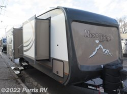 New 2017  Highland Ridge Mesa Ridge 292RLS by Highland Ridge from Parris RV in Murray, UT