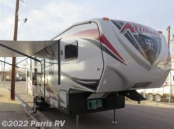 New 2018  Eclipse Attitude Wide Lite 28SAG by Eclipse from Parris RV in Murray, UT
