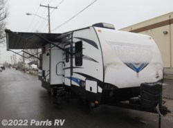 Used 2015 Keystone Impact 301 available in Murray, Utah