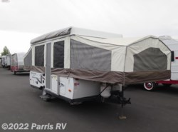 Used 2014  Forest River Rockwood Tent Freedom Series 2318G by Forest River from Parris RV in Murray, UT