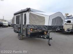 New 2017  Forest River Rockwood Extreme Sports Package 1970ESP by Forest River from Parris RV in Murray, UT