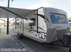 New 2017  Forest River Rockwood Ultra Lite Travel Trailers 2902WS by Forest River from Parris RV in Murray, UT