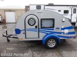 New 2017  Miscellaneous  LITTLE GUY WW T@G XL Max  by Miscellaneous from Parris RV in Murray, UT