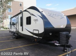 New 2017  Forest River Sonoma Explorer Edition 280RKS by Forest River from Parris RV in Murray, UT