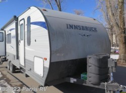 New 2017  Gulf Stream Innsbruck Lite Ultra Lite 238RK by Gulf Stream from Parris RV in Murray, UT