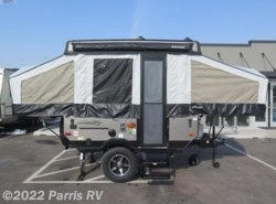 New 2017  Forest River Rockwood Tent Camper Extreme Sports Package 1640ESP by Forest River from Parris RV in Murray, UT