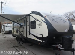 New 2017  Forest River Sonoma Explorer Edition 270BHS by Forest River from Parris RV in Murray, UT