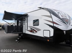 New 2018 Forest River XLR Nitro 29KW available in Murray, Utah