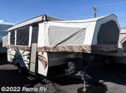 Used 2016 Forest River Rockwood Tent Campers HW277 available in Murray, Utah